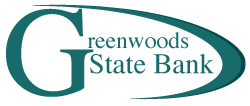 Greenwoods State Banks