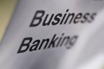 small-business-banking-destiny