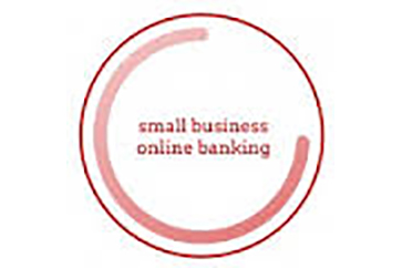 small-business-banking