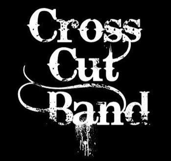 Cross Cut 1
