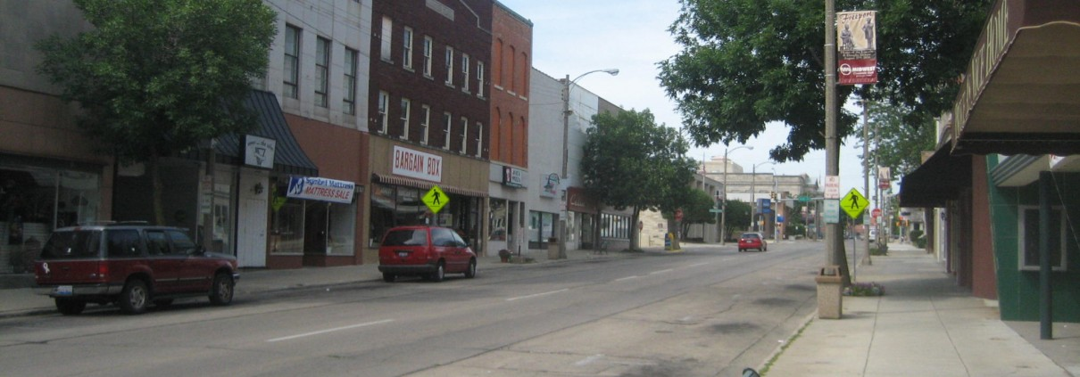 Freeport_Il_Downtown2